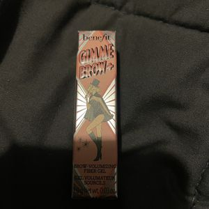Benefit Gimme Brow + for Sale in Portsmouth, VA