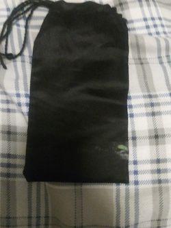 Black Bag for Sale in Gresham,  OR