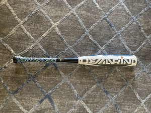 2017 Demarini CF Zen 28/18 Drop -10 for Sale in Santa Fe Springs, CA