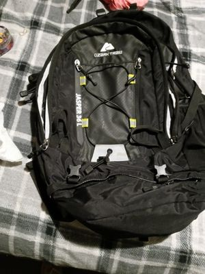 Ozark trail backpack for Sale in Indianapolis, IN