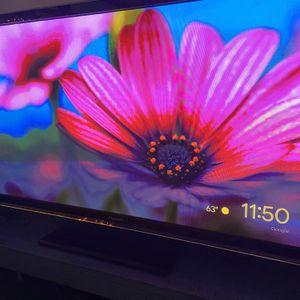"Pansonic TV 50"" Class UT50 Series Full HD Plasma HDTV (49.9"" Diag.) for Sale in New Port Richey, FL"