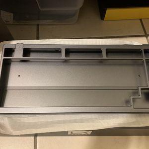 KBDfans Bella 75% Keyboard Kit Unbuilt for Sale in Monterey Park, CA