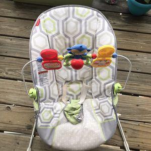 baby swing for Sale in Atlanta, GA
