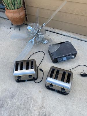 Electric for Sale in San Antonio, TX