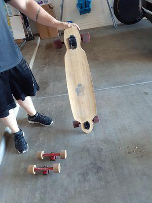 Land yaht long board for Sale in Surprise, AZ