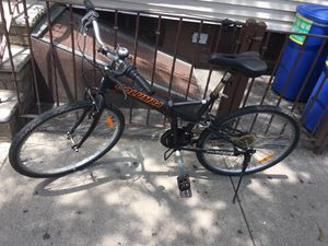 Large Bike for Sale in Brooklyn, NY