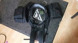 Tool belt for Sale in Vancouver, WA