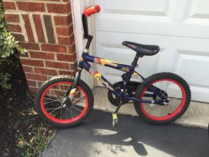 Bike for Sale in Ashburn, VA