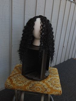 Human hair wig for Sale in Tigard,  OR