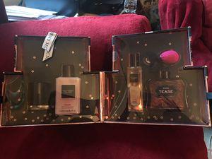 Tease perfume for Sale in Hialeah, FL