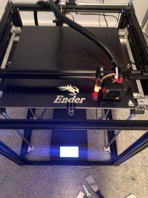3D printer for Sale in Humble, TX