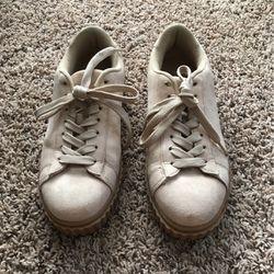 Women's Shoes for Sale in Yakima,  WA