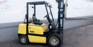 Yale forklift for Sale in Chicago, IL