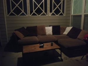 Couch (sectional) for Sale in Buford, GA