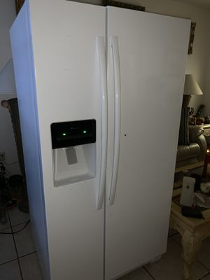 New And Used Refrigerator For Sale In Miami Fl Offerup