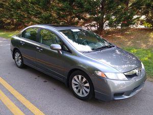 Honda civic for Sale in Lilburn, GA