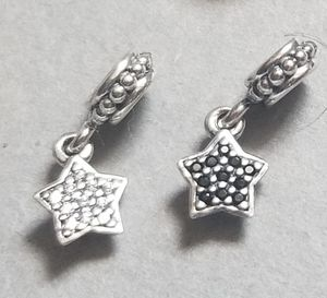 Authentic Pandora Dangle Charms for Sale in Pittsburgh, PA