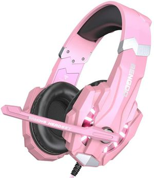 New!! Stero Gaming Headset (PS4, Xbox One, Switch)... $50 for Sale in Nashville, TN