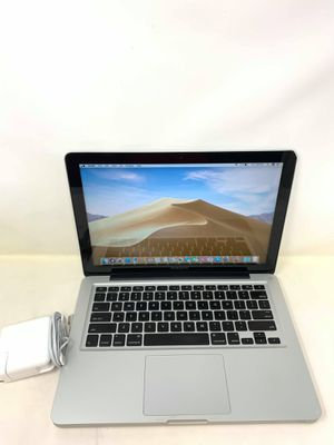 "Apple Macbook Pro 13""/i5/8GB/Mojave for Sale in Glendale, AZ"