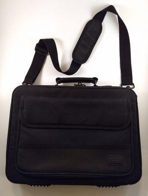 Targus Universal Laptop Notebook Computer Bag Case for Sale in Jupiter, FL