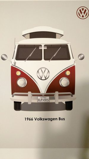 VW for Sale, used for sale  El Paso, TX