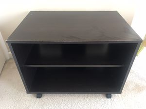 "TV Stand, 29"" W & 20""H for Sale in Gainesville, VA"