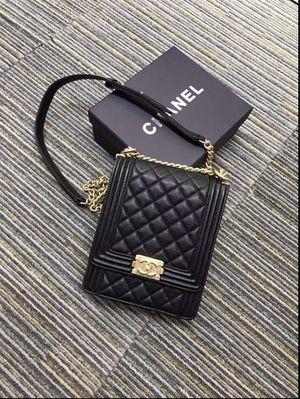 Chanel Boy Bag for Sale in Dundalk, MD