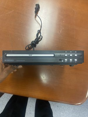 DVD player for Sale in Bladensburg, MD