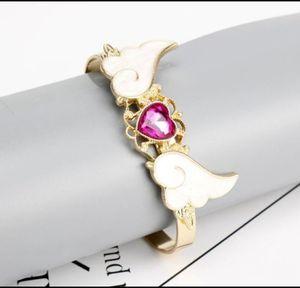 Sailor moon bracelet for Sale in Phoenix, AZ