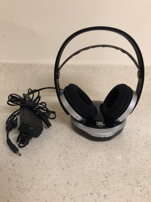 Turtle beach pc gaming headphones. for Sale in Montgomery Village, MD
