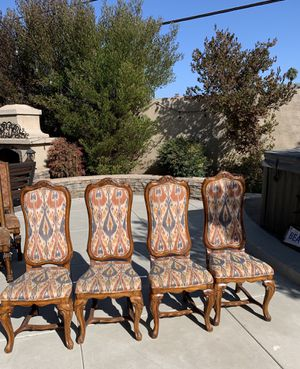 Chairs for Sale in Huntington Beach, CA
