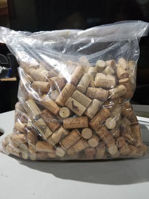 Corks for Sale in Wauchula, FL