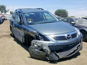 2011 Mazda CX9 parts for Sale in San Diego, CA