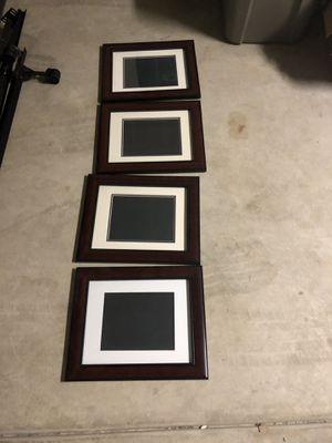 Free Frames for Sale in Rancho Cordova, CA