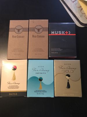 Perfume for Sale in Adelphi, MD