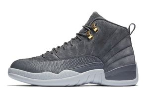 Jordan retro 12 wolf gray size 9 for Sale in Pflugerville, TX