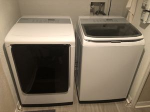 Samsung for Sale in Clearwater, FL