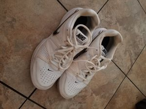 Tenis Nike size 9.5 for Sale in Dallas, TX