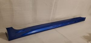 OEM Part # 6512A347 02 Side Air Dam Right Hand Side Skirt Spoiler for 2015 Mitsubishi Lancer Evolution for Sale in Gurnee, IL