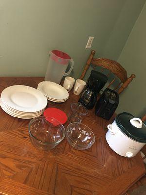 Ends odds for kitchen for Sale in Lansing, MI
