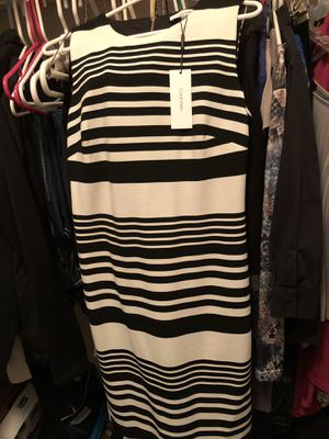 Calvin Klein Dress for Sale in Portland, OR