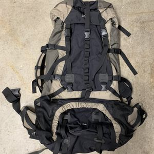 REI New Star Internal Frame Backpack - Size Large for Sale in Bothell, WA