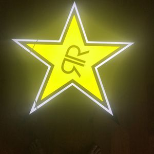 Rockstar Light for Sale in Columbia, SC