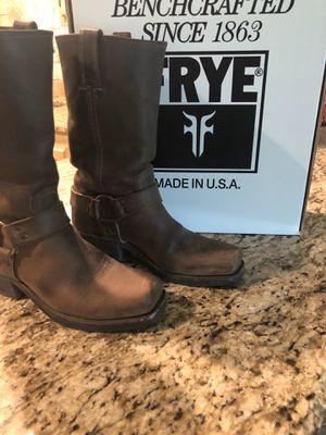 Women's Frye Boots for Sale in Bedford, TX