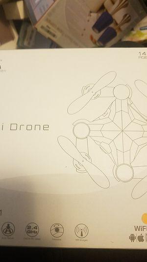 Mini drone for Sale in Nashville, TN