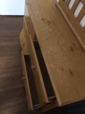 Dresser for Sale in Winter Haven, FL