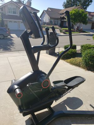 Bowflex LateralX LX3 Eliptical Stair Master Lateral Stair Stepper for Sale in City of Industry, CA