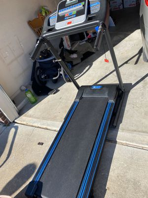 Treadmill for Sale in Bixby, OK