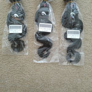 100% Human Hair Body wave. 14 ,16, 18 for Sale in West Palm Beach, FL