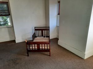 bed for Sale in Muncy, PA